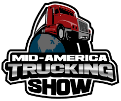 Mid America Truck Show – Louisville KY @ Kentucky Expo Center | Louisville | Kentucky | United States